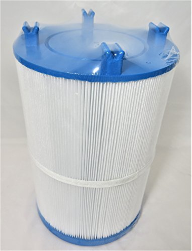Dimension One Whirlpool Filter C-7367,PD075-2000,SC730