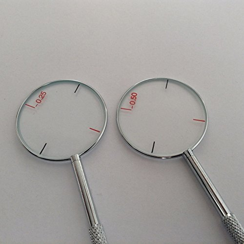 earlywish-2pcs-cross-cylinder-lens-optical-tool-instruments-for-optometrists-025-05