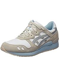 Asics H6u9l, Zapatillas de Trail Running para Mujer