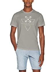 Oxbow J2trokol T-Shirt Homme