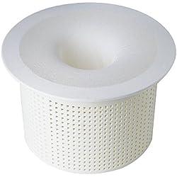 Unidades de billar espumadera calcetines–perfecto ahorradores para filtros, cestas, y skimmers