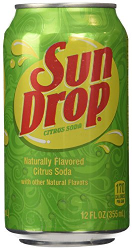 sun-drop-citrus-soda-24-x-355-ml-cans-american-import