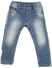 Diesel 00K0FY KXAYS Jeans Kids