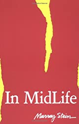 In Midlife: A Jungian Perspective
