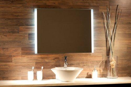 saint-gobain-spiegel-dijon-badezimmer-spiegel-mit-led-beleuchtung-6mm-glas-80x60-cm
