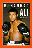 Best Grosset & Dunlap American Sports - Muhammad Ali (GB) (All Aboard Reading (Hardcover)) Review