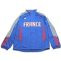 Suchergebnis auf für: Adidas 5xl 5XL Herren