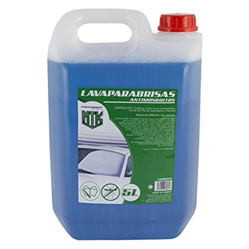 motorkit-lim10325-lavaparabrisas-antimosquitos-verano-5-l
