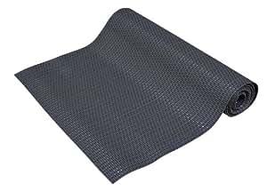 gartenfreude polyrattan sichtschutz balkon matte oder zaun 5 x 0 9 m zuschneidbar. Black Bedroom Furniture Sets. Home Design Ideas