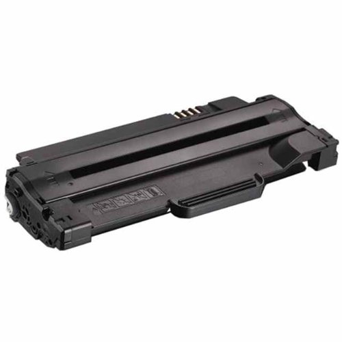 Compare Prices for Dell 593-10961 2MMJP 113X 2.5K Toner Cartridge – Black on Amazon