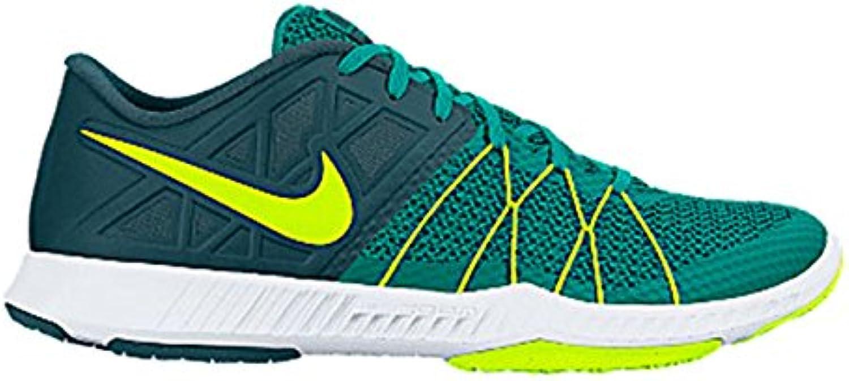 Nike 844803-300, Zapatillas de Deporte para Hombre