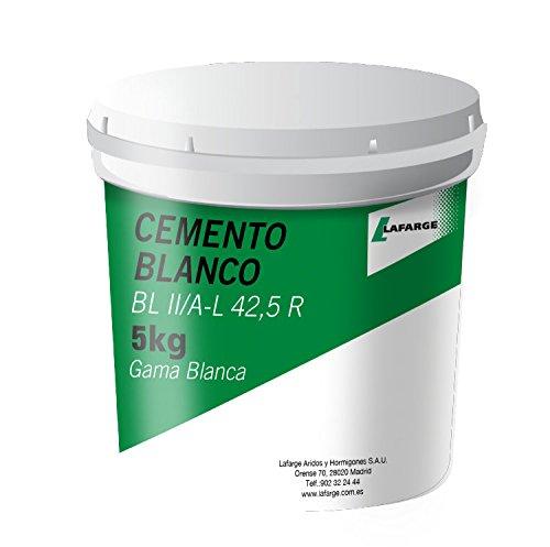 cemento-blanco-4-kg