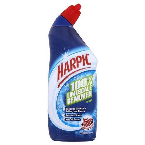 harpic-100-kalksteinentferner-frische-6x750ml