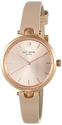 Women Kate Spade Watch 1yru0812