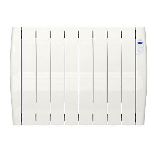 Haverland TT8WIFI - Emisor térmico fluido / radiador