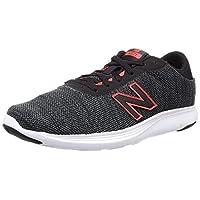 New Balance Koze, Men's Fitness & Cross Training Shoes, Black, 40 EU