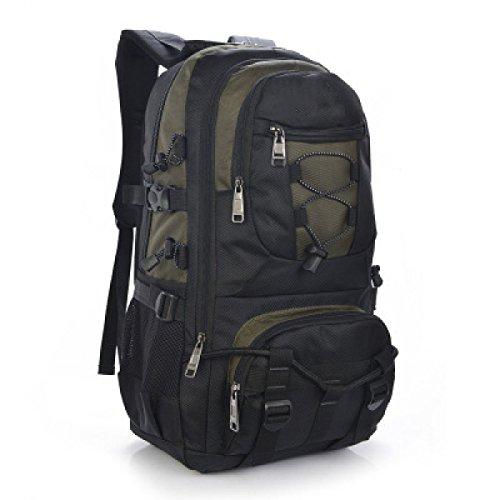 lqabw-alpinisme-impermeabilisation-exterieure-epaule-perte-de-voyage-sac-homme-voyage-camping-backpa