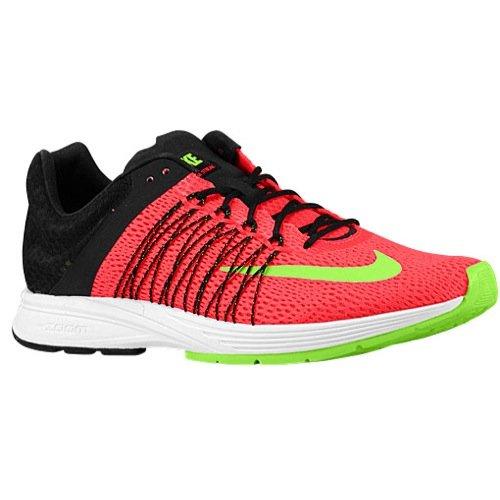NIKE - Nike Air Zoom Streak 5 Hombres