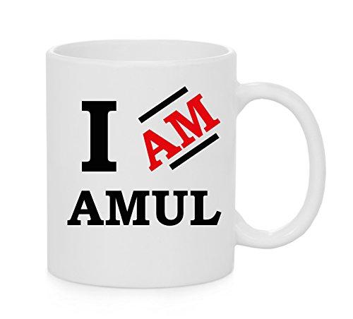 i-am-amul-official-mug