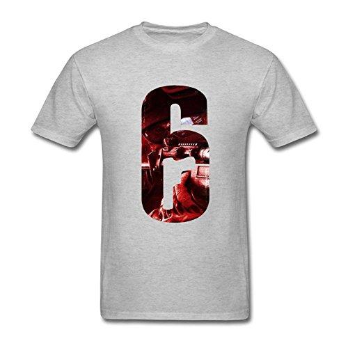 ukcbd-camiseta-hombre-gris-gris-xx-large