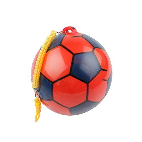 Zoom IMG-2 lamdoo nuovo pallone da calcio