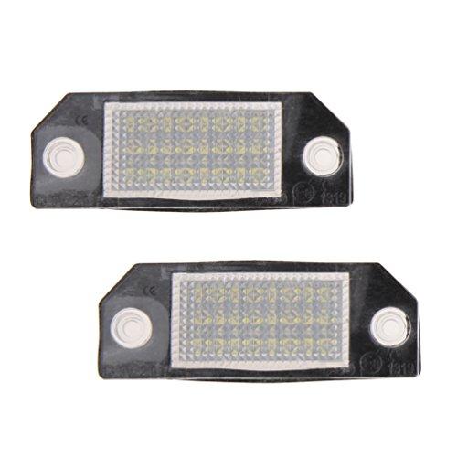sunpie-paio-di-targa-di-immatricolazione-illumina-le-lampadine-per-ford-focus-c-max-2-mk2