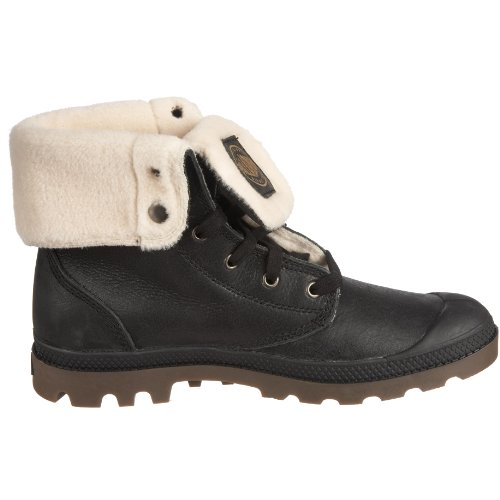 Black Friday Outlet Timberland Italia Pitch Nero Uominis