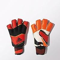 Adidas guanti Predator Zones Fingersave adulto (10)
