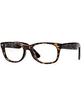 Ray Ban Frame 5184 FRAME - Gafas