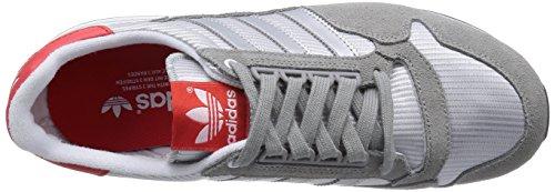 adidas Originals ZX 500 OG Baskets hommes / Chaussures Grey