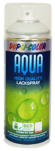 dupli-color-252433-aqua-klarlack-350-ml-matt