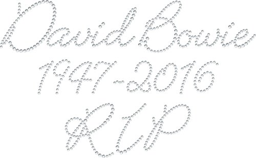 diamante-diamonte-hotfix-rememberance-transfer-rhinestones-motif-david-bowie-rip-