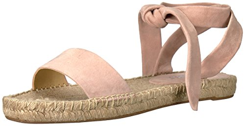 splendid-womens-jody-espadrille-sandal-blush-6-m-us