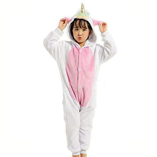 SHANGN Onesies Für Mädchen Pokemon Erwachsene Weibliches Tier Kigurumi Pyjamas Sets Nachtwäsche Cosplay Reißverschluss Frauen Männer Winter (Weiblichen Superhelden Kostüm Babys)