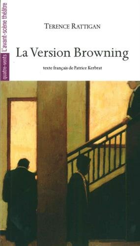 La Version Browning