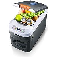 Ren Chang Jia Shi Pin Firm Insulin-Kühlschrank Haushalt Kleinen Kühlschrank Haushalt tragbaren Inkubator