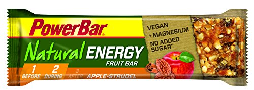 powerbar-natural-energy-fruit-nut-40g-bar-x-24-apple-strudel