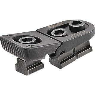 AMF Flachspanner 24 MM