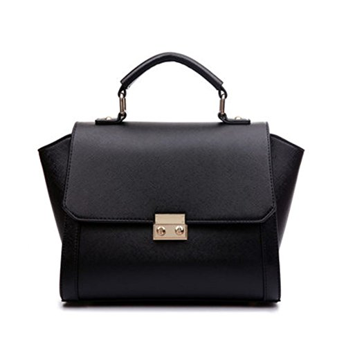 moda-europea-messenger-borsa-dalla-primavera-allestate-signora-borse-a-tracolla-portatile-blocca-tra