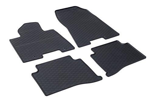 hyundai-tucson-iii-ab-2015-gh-passganaue-gummifussmatten-ein-set-farbe-schwarz