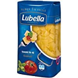 Lasanki - Nudeln 500 g von Lubella // Makaron ?azanki Nr.46 500g - Lubella