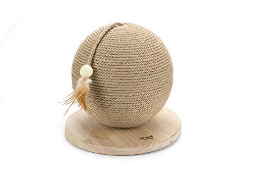 Designed Edelstahlnäpfe herausnehmbar