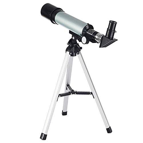 Wangyi Telescopio viaje Telescopio astronómico niños