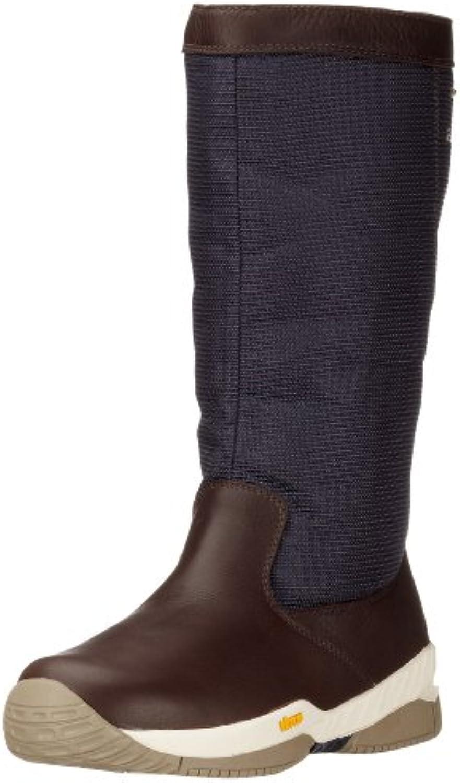 Sebago MARINE SQUALL B91523 Herren StiefelSebago MARINE SQUALL B91523 Stiefel Billig und erschwinglich Im Verkauf