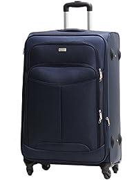 valise pas cher carrefour bagages. Black Bedroom Furniture Sets. Home Design Ideas