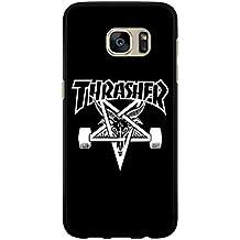 Thrasher caso
