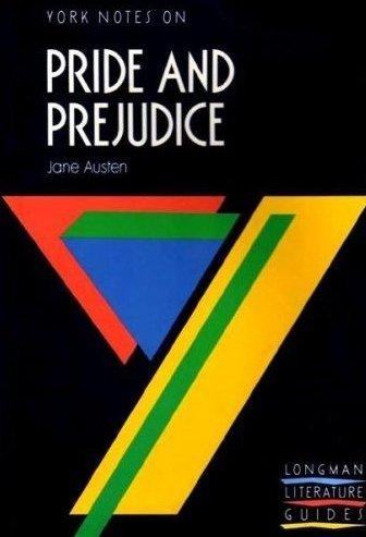 PRIDE & PREJUDICE par Paul Pascoe