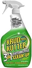 Krud Kutter AC326 3-in-1 Automotive Clean-Up Spray (946 ml)