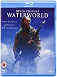 Locandina Waterworld [Edizione: Regno Unito] [Edizione: Regno Unito]