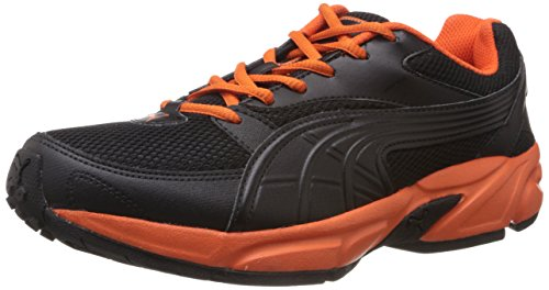 9d0c6bb36da7d7 Puma Men s Atom Fashion Ind. Running Shoes price in India